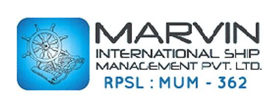 MARVIN INTERNATIONAL SHIP MANAGEMENT