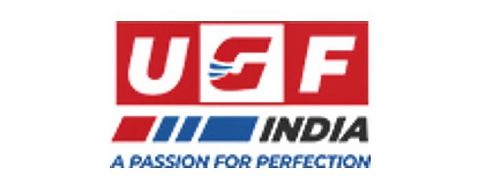 Unigate Forwarding India Pvt Ltd