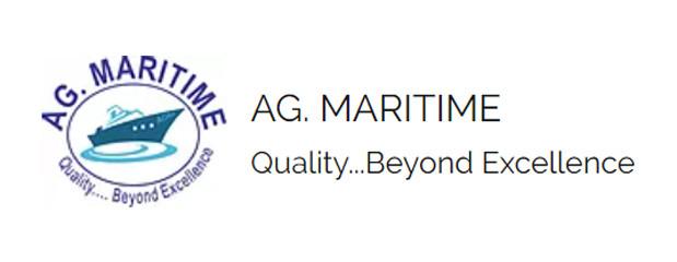 AG. MARITIME