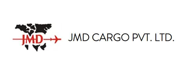 JMD Cargo Pvt. Ltd.