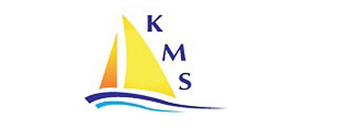 Keyline Maritime Services Pvt Ltd