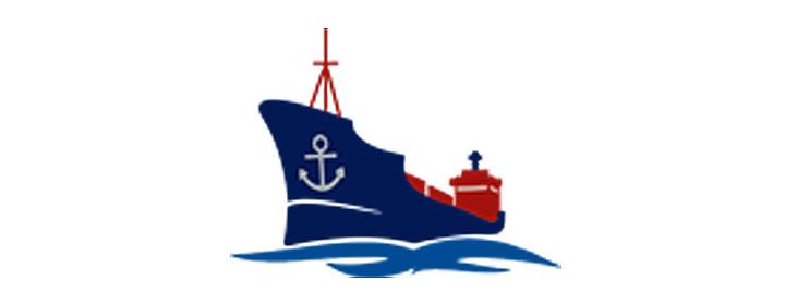 TANKER SHIP MANAGEMENT & OFFSHORE PVT. LTD