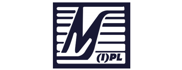 M. S. Freight Carriers (India) Pvt. Ltd.