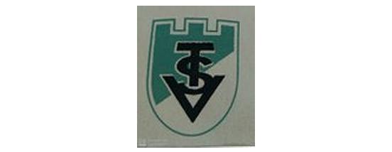Vidhissa Shipping & Transmovers