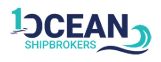 OneOcean Ship Brokers