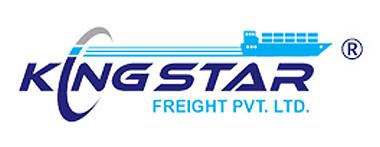 King Star Freight Pvt Ltd