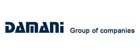 Damani Group of Companies