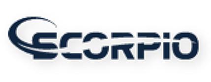 Scorpio Marine Management India Pvt. Ltd