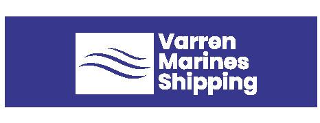 Varren Marines Shipping Pvt. Ltd