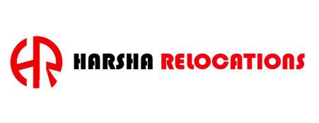 HARSHA INTERNATIONAL