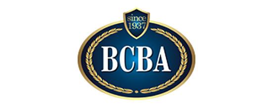 Brihanmumbai Custom Brokers Association