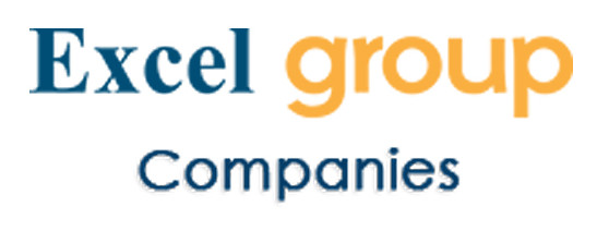 Excel Group of Companies