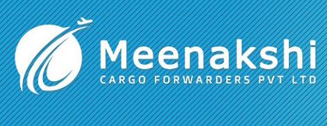 Meenakshi Cargo
