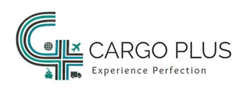 Cargo Plus