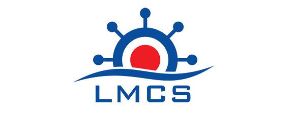 LMCS Maritime Private. Ltd.