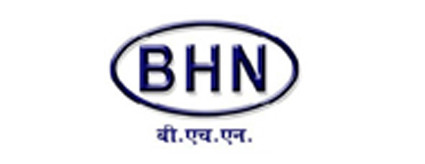 Welcome to BHN Offshore Services Pvt. Ltd.