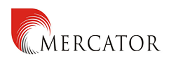 Mercator Limited