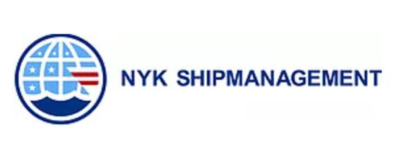 NYK SHIPMANAGEMENT