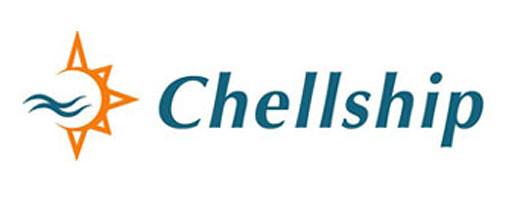 Chellaram Shipping