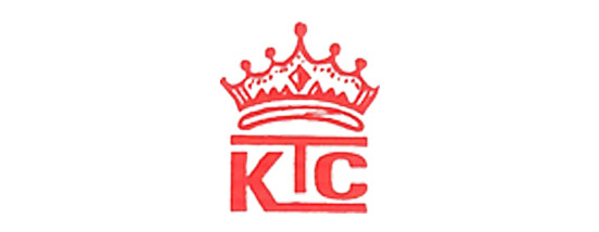 King Transport Company