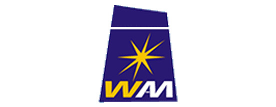 West Asia Maritime Limited