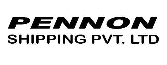 Pennon Shipping Pvt. Ltd