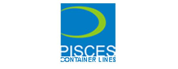PISCES CONTAINER LINES (INDIA) PVT. LTD.