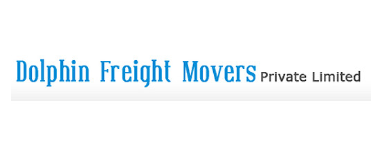 DOLPHIN FREIGHT MOVERS PRIVATE LIMITED