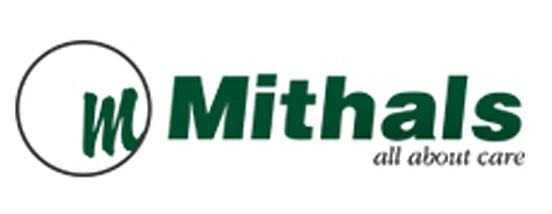Mithals International