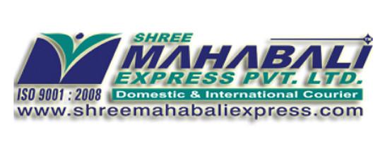 SHREE MAHABALI EXPRESS PVT. LTD.