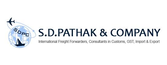 S.D.Pathak & Co
