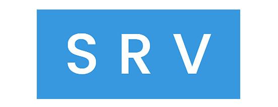 SRV Global Freight Pvt. Ltd
