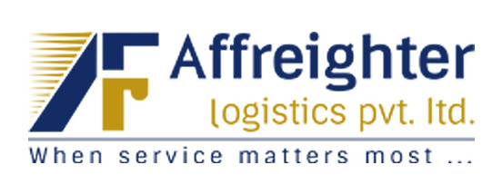 Affreighter Logistics Pvt. Ltd