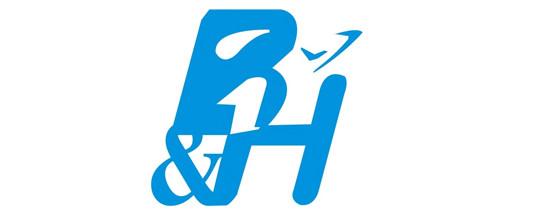 B & H Logistics Private Limited
