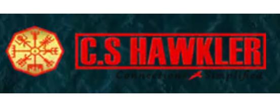 C.S Hawkler Logistics PVT LTD