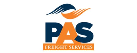 PAS Freight Services