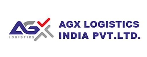 AGX Logistics India Pvt. Ltd. ,