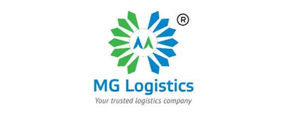 MG Logistics Pvt Ltd