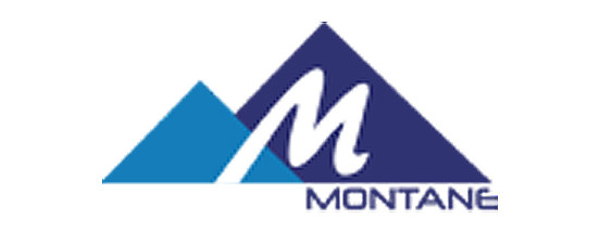 Montane Shipping Private Limited