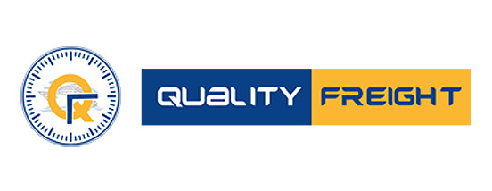 Quality Freight India Pvt Ltd