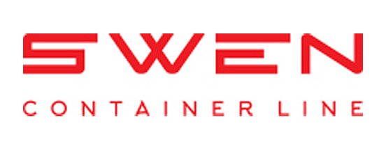 Swen Container Line