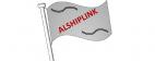 Alshiplink Ltd