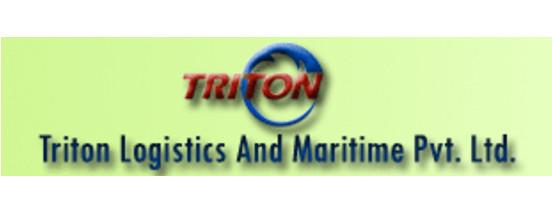 Triton Logistics and Maritime Pvt. Ltd