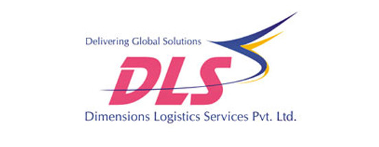 Dimensions Logistics Pvt. Ltd.