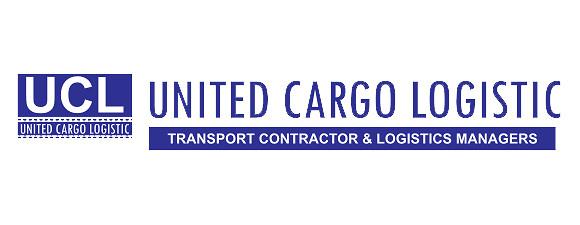 United Cargo Logistic