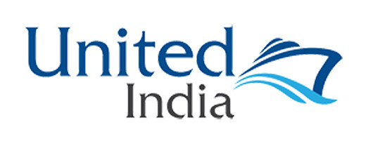 UNITED SAFEWAY INDIA PRIVATE LIMITED