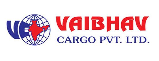 Vaibhav Cargo Pvt. Ltd.