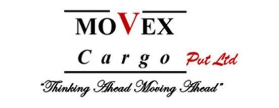 Movex Cargo Private Limited