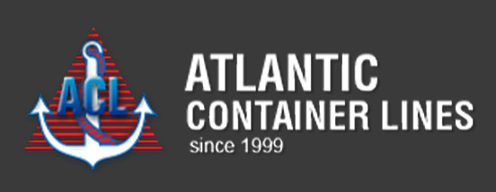Atlantic Container Lines Sdn Bhd.
