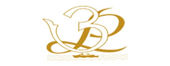 P3 Logistics Pvt Ltd